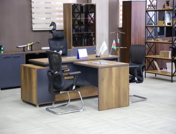 Vegas мебельный комплект