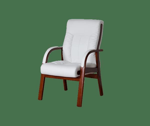 WN1424D White