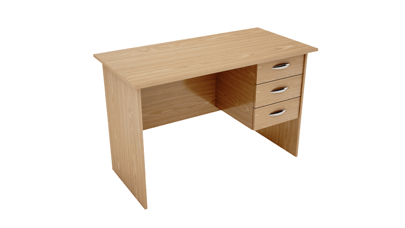 Writing desk - MQM 03