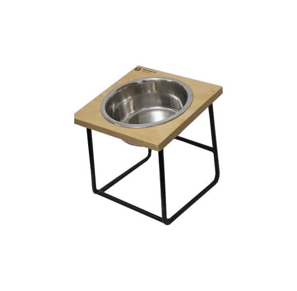 cooking utensil for dogs