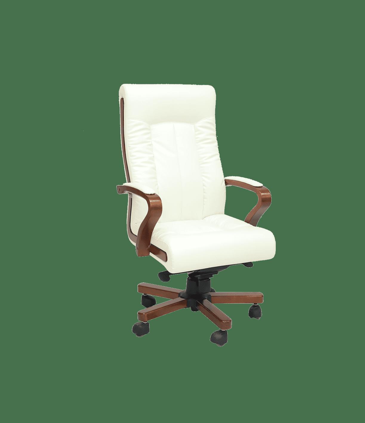 WN1424A White