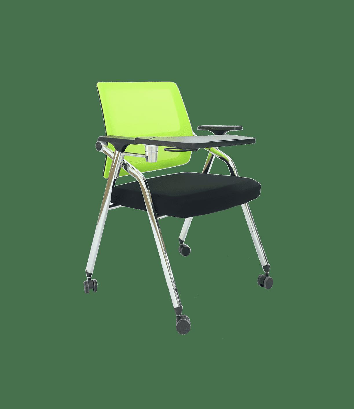 D003-X , seat black , seat black , black green