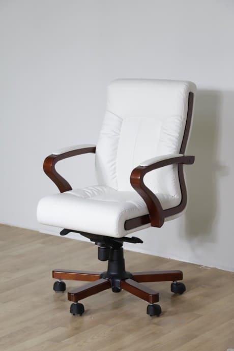 WN1424C White