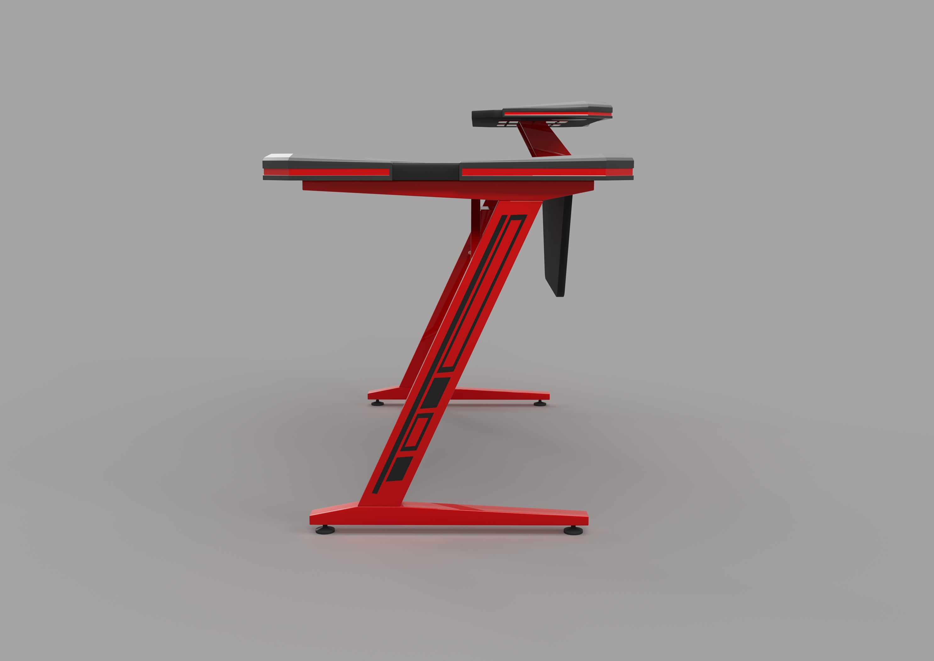 Game Desk