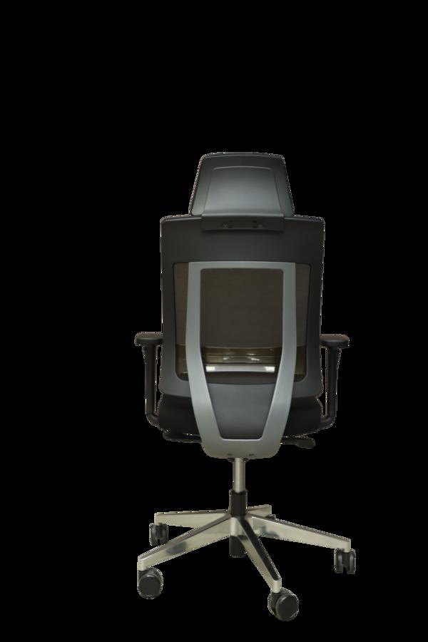 HD-889BH