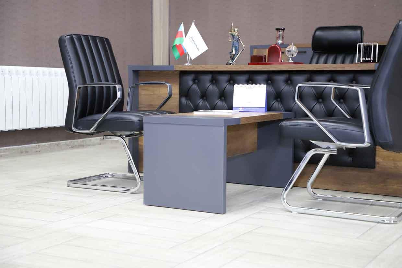 Alfa furniture set