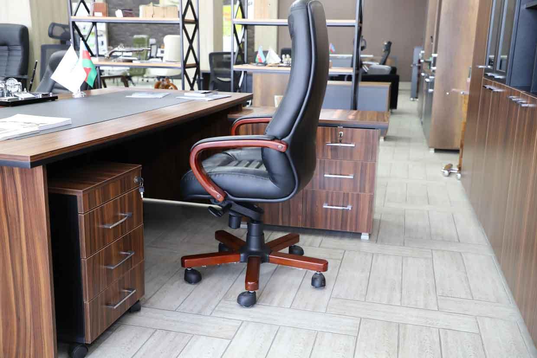 Texas furniture set
